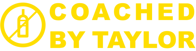 Coached-by-Taylor-Logo-2