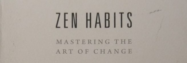 Cropped Zen Habits