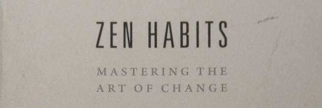 Cropped Zen Habits